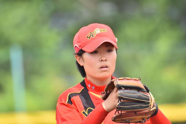 2019高校関東大会 星野_b0249247_20140139.jpg