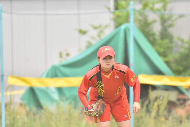 2019高校関東大会 星野_b0249247_20140265.jpg