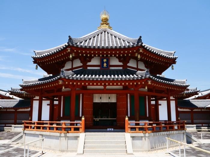奈良・薬師寺  2019-06-07 00:00   _b0093754_21273162.jpg
