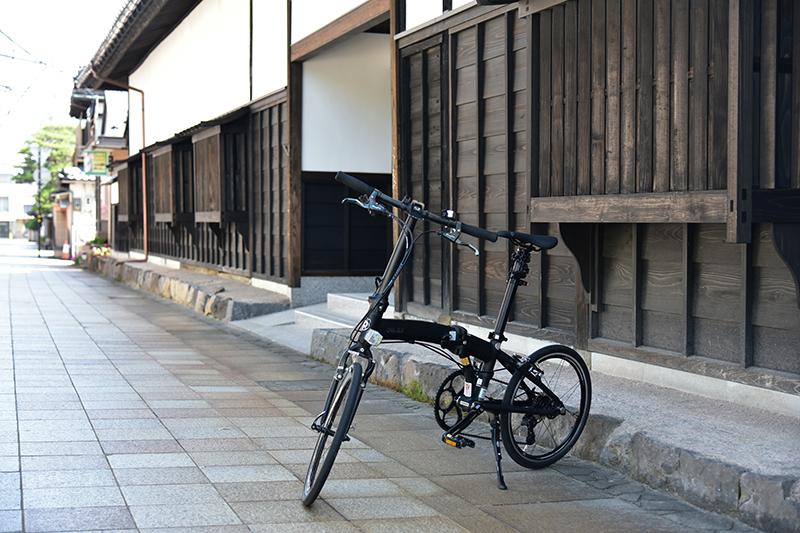 北国街道 鯖江宿から金津宿を行く_e0164563_12023545.jpg