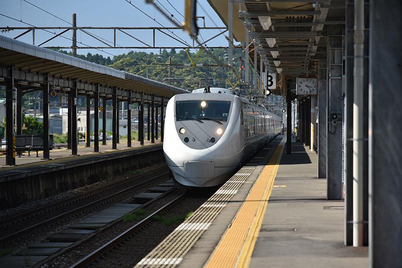 北国街道 鯖江宿から金津宿を行く_e0164563_12024699.jpg