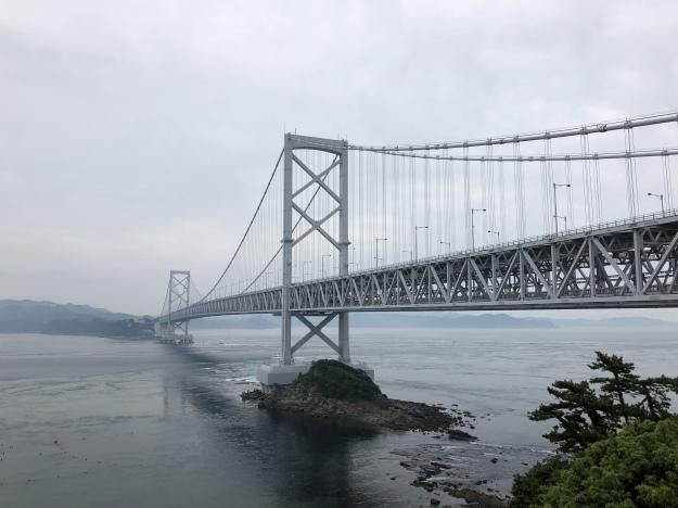 鳴門の渦潮と徳島グルメ♪             徳島_e0184067_16503986.jpeg