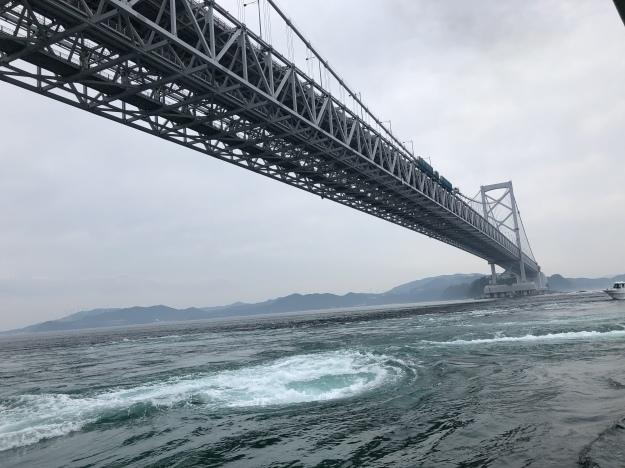 鳴門の渦潮と徳島グルメ♪             徳島_e0184067_16533508.jpeg