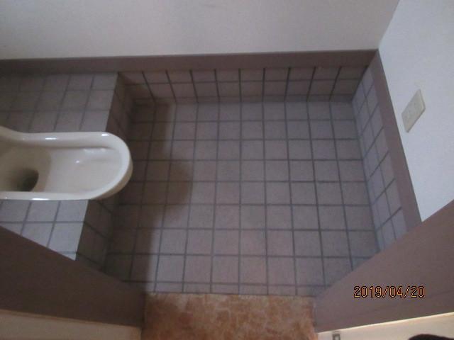 トイレを和式から洋式に!_d0244968_11292571.jpg