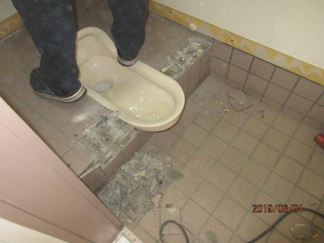 トイレを和式から洋式に!_d0244968_11312866.jpg