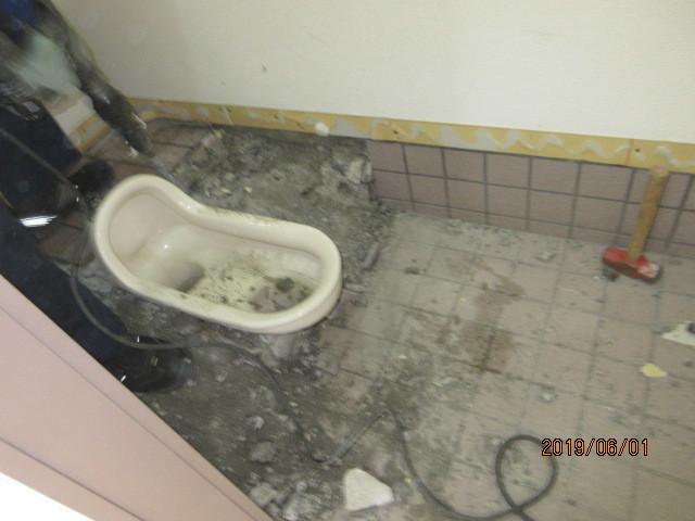 トイレを和式から洋式に!_d0244968_11313987.jpg