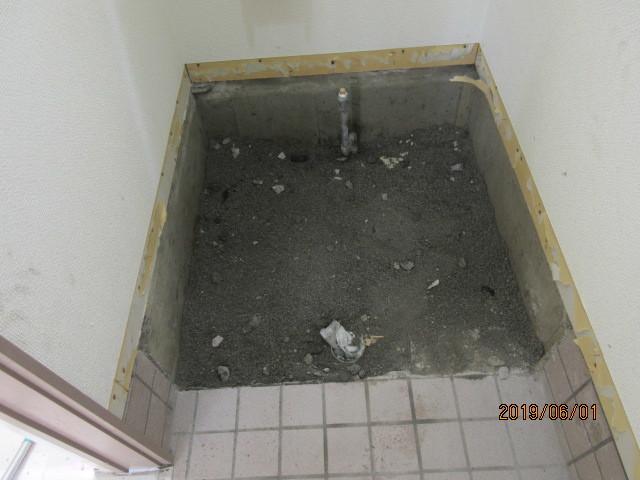トイレを和式から洋式に!_d0244968_11361768.jpg