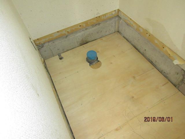 トイレを和式から洋式に!_d0244968_11391130.jpg