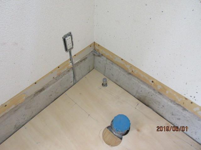 トイレを和式から洋式に!_d0244968_11404390.jpg