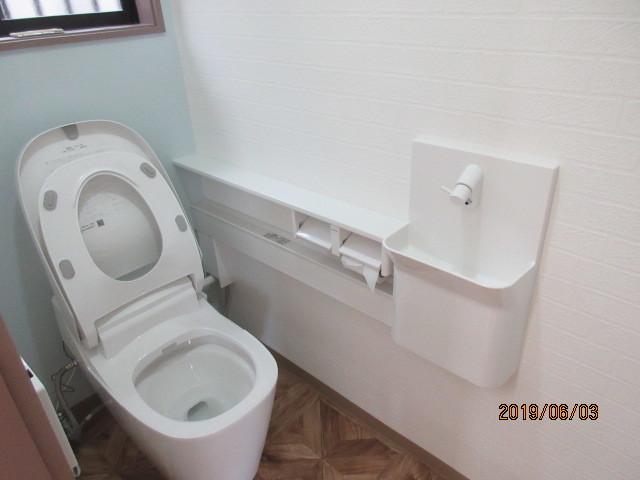 トイレを和式から洋式に!_d0244968_11432629.jpg