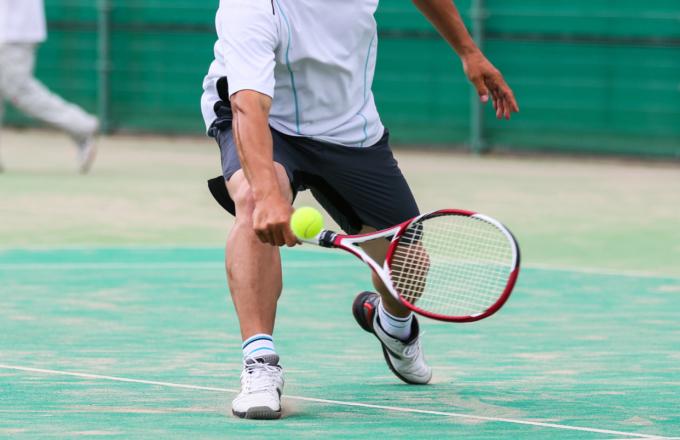 テニス肘  外側上顆炎_a0296269_21193018.jpeg