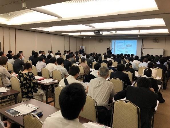 広島で公立高校入試分析セミナーが大盛況!_a0299375_13041923.jpg