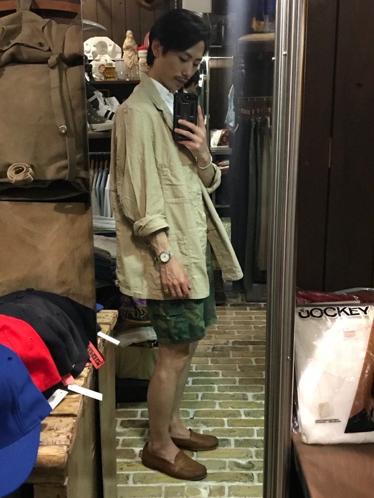 マグネッツ神戸店 何回でもオススメさせてください!!!_c0078587_13183245.jpg