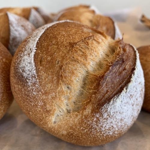 7月パン作り体験教室 参加者さん募集のお知らせ_a0134394_06403692.jpeg