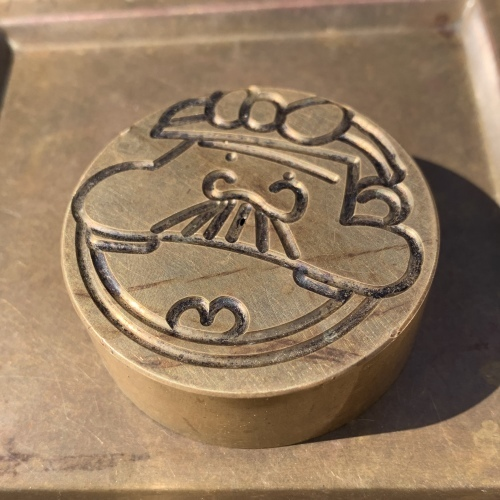 7月パン作り体験教室 参加者さん募集のお知らせ_a0134394_09030723.jpeg