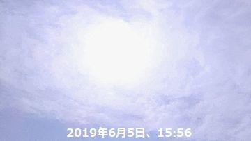d0051601_15132976.jpg