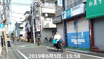 d0051601_15134419.jpg