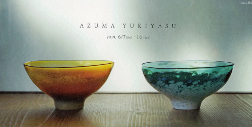 関市「画廊 凛」での個展のお知らせ_c0212902_15190707.jpg