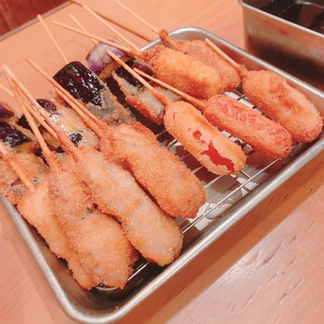 大阪遠足!!_a0113003_14485250.jpg