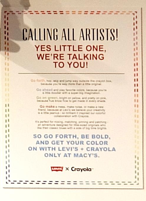 「すべてのアーティストを求む!」(Calling All Artists!)_b0007805_21401196.jpg