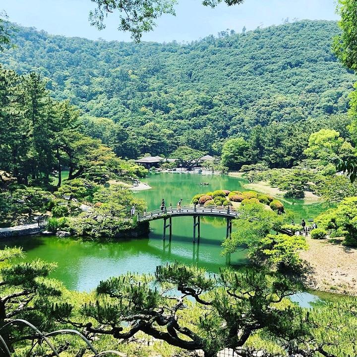 香川へ_e0028417_09084033.jpg