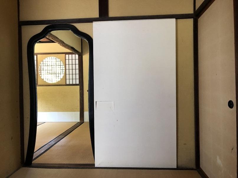 香川へ_e0028417_09092788.jpg