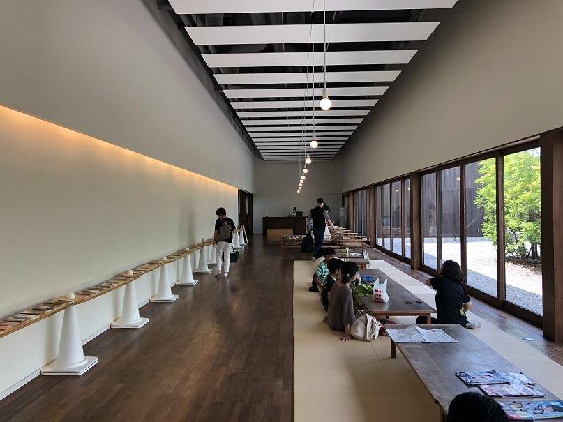 香川へ_e0028417_09105659.jpg
