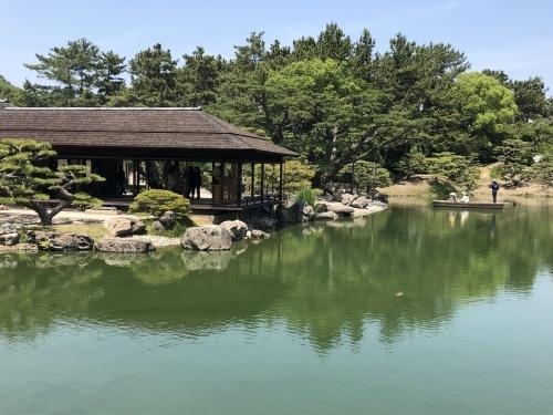 香川へ_e0028417_09264008.jpg