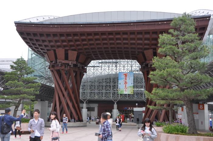 SMCスプレンディーダ号(日本一周)5月28-29日 金沢⇒釜山_f0053218_17011974.jpg