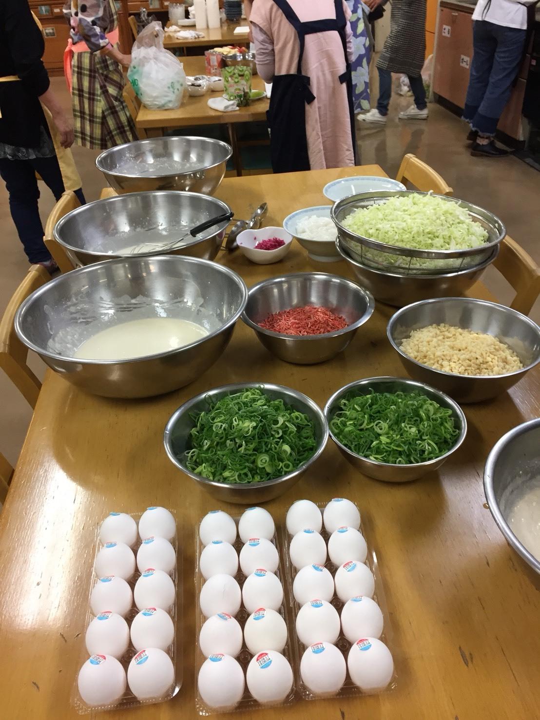 水曜昼教室料理の会_e0175020_13564396.jpg