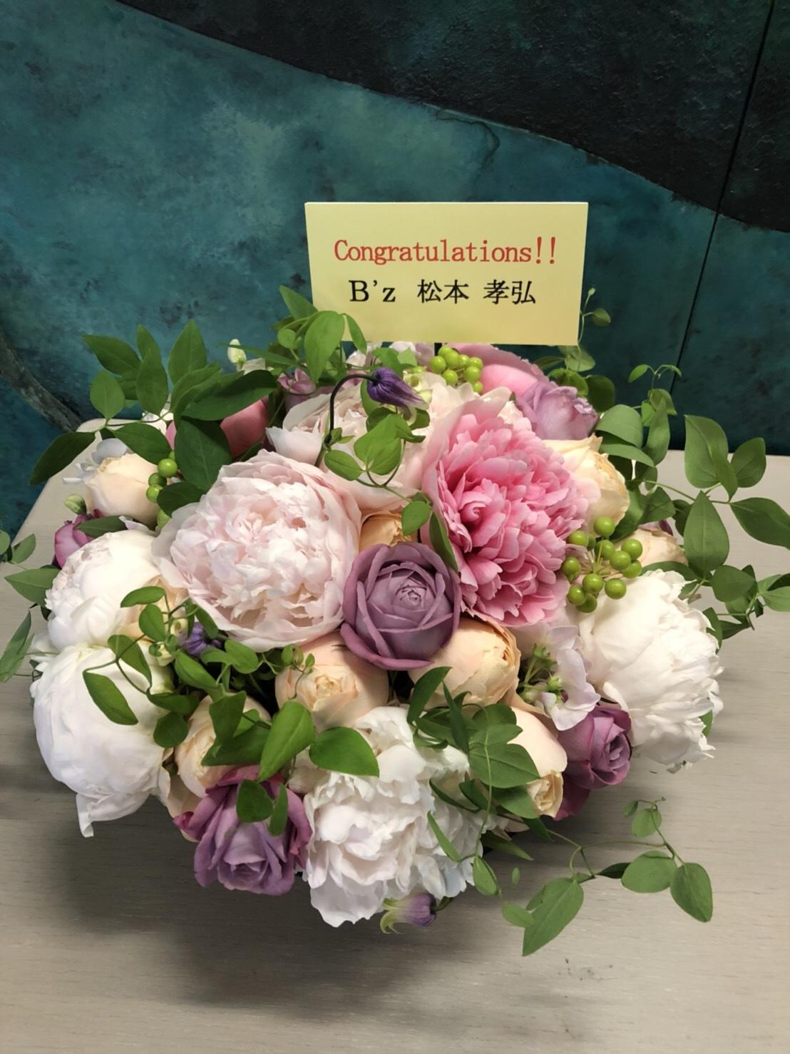 2019東京公演終わりました_f0028323_02361757.jpeg