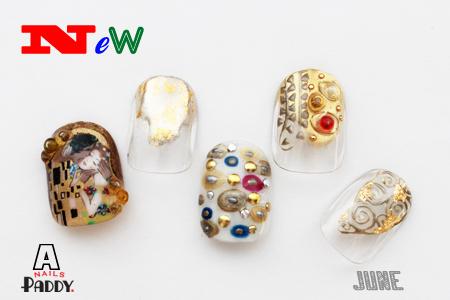 June NEW Design_e0284934_10083703.jpg