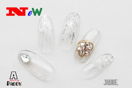 June NEW Design_e0284934_10083782.jpg