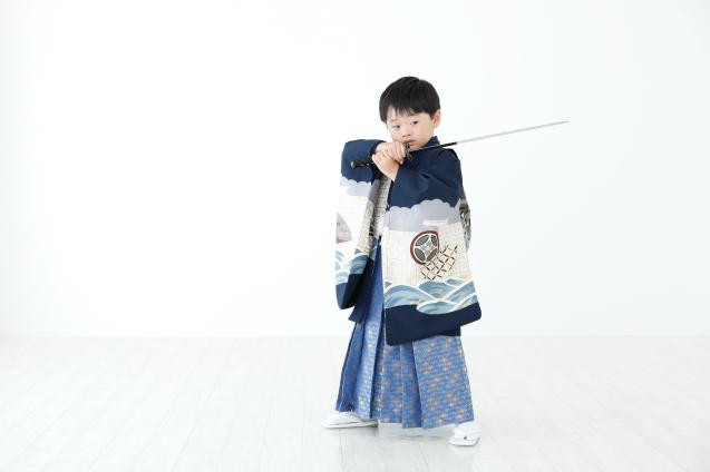 イケメン侍_d0375837_16480449.jpg