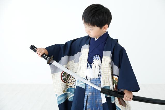 イケメン侍_d0375837_16480465.jpg