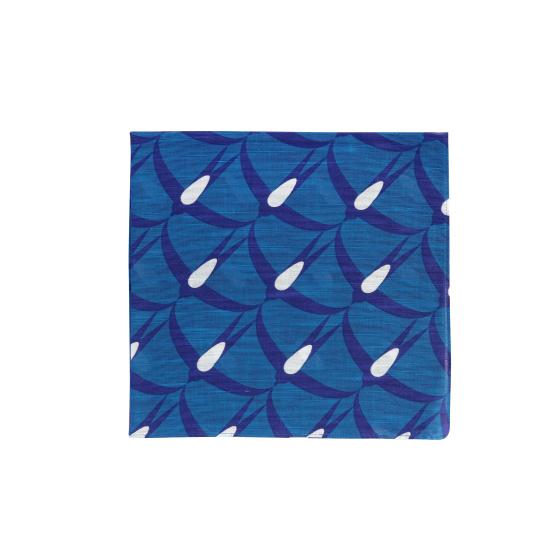 予告『青衣』フェアが6月18日〜始まります!_e0031142_16363776.jpg