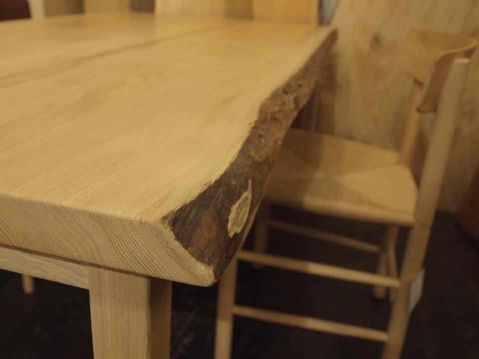 新しい家具が仲間入り_b0211845_16102813.jpg