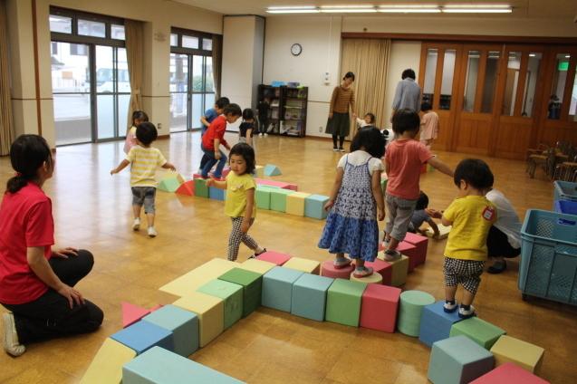 (先週)雨の日… / (今週)須磨浦の里交流_e0209845_10340268.jpg