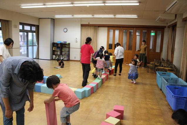 (先週)雨の日… / (今週)須磨浦の里交流_e0209845_10340349.jpg