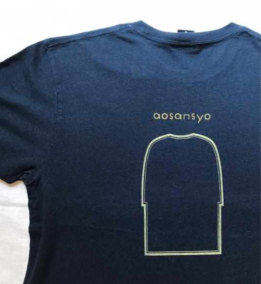 Tシャツ展2日目~Tシャツ作家別紹介①~_a0043747_16451480.jpg