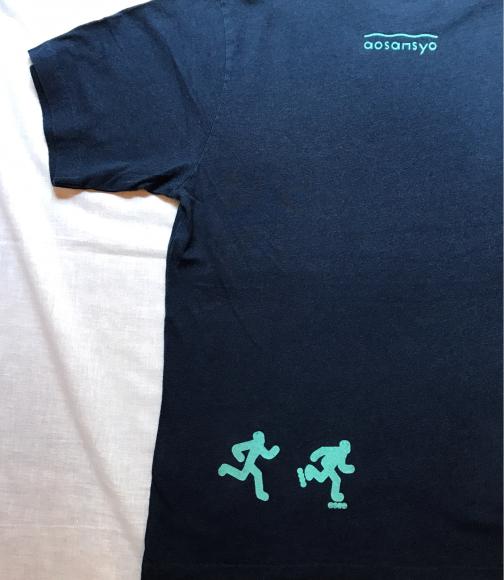 Tシャツ展2日目~Tシャツ作家別紹介①~_a0043747_16451672.jpg