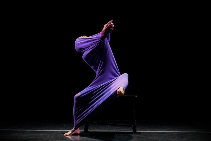 NuVu Festival - RESONANCE III - Limón Dance Company at the Joyce_b0069951_05145376.jpg