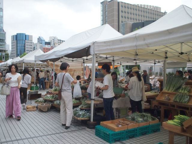 東京旅 その3_b0279058_13314319.jpg