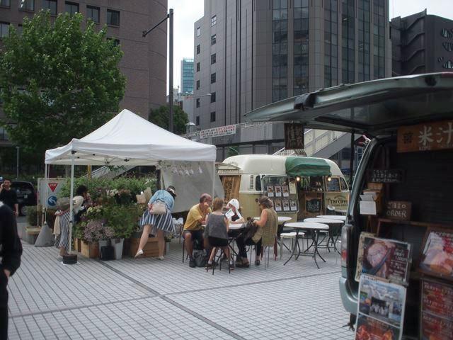 東京旅 その3_b0279058_13351656.jpg
