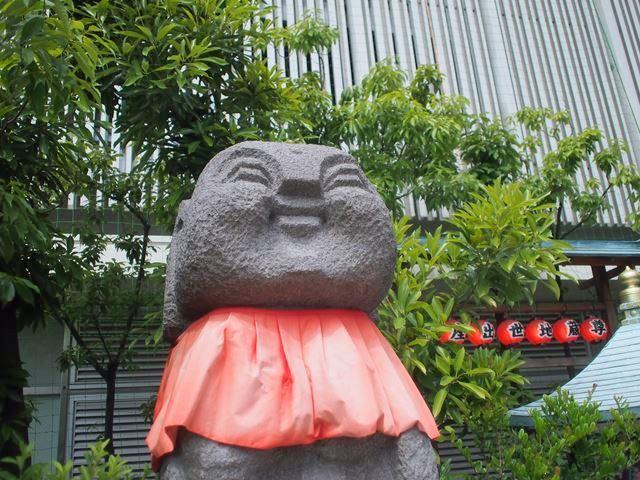 東京旅 その3_b0279058_14045737.jpg