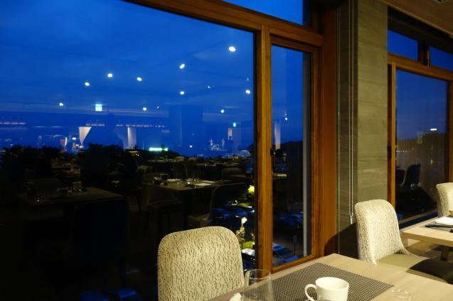 南紀白浜マリオットホテル (3)_b0405262_12530251.jpg