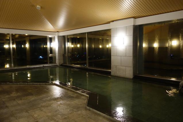 南紀白浜マリオットホテル (4)_b0405262_22115493.jpg