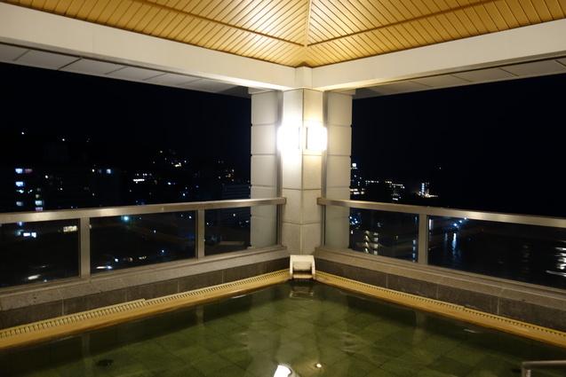 南紀白浜マリオットホテル (4)_b0405262_2212753.jpg