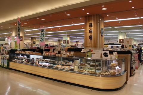 店舗改装設計_c0131878_14394998.jpg