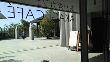 東京好きな街ベスト5_f0159480_09504515.jpg